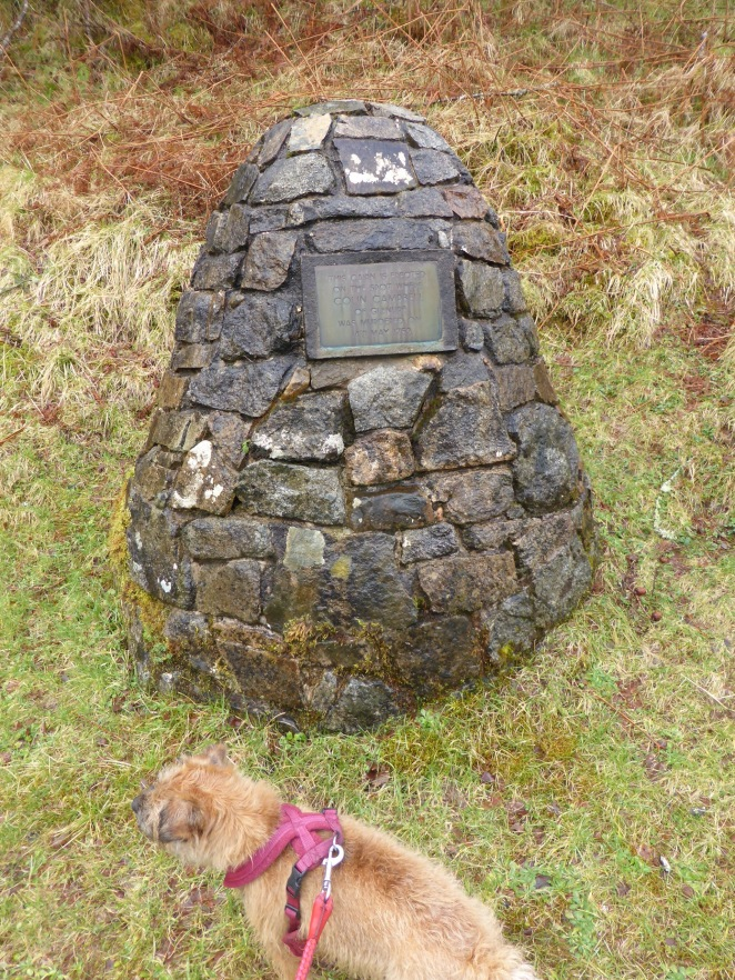 appin-murder-site