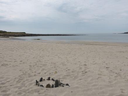 beach-at-skara-brae