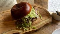 beef-brisket-sandwichjpg