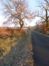 bergerac-road