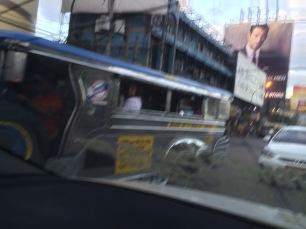blurry-jeepney