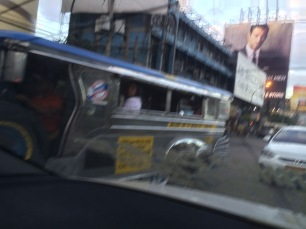 blurry-jeepney