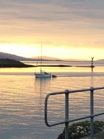 boatie-sunset