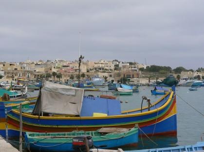 bright-boats-malta