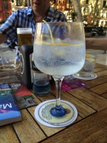 brithday-gin
