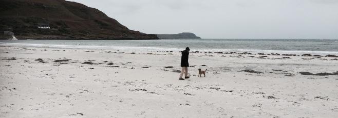 calgary-beach