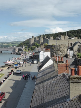 conwy-day