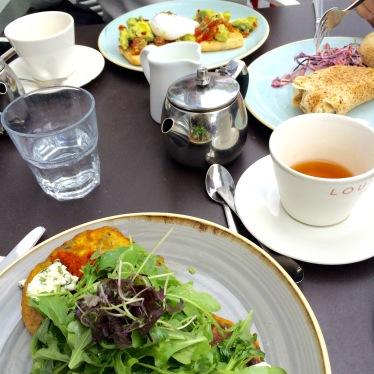 didsbury-lunch