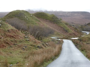 fairy-glen-road