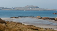 fionnnophiort-across-to-iona