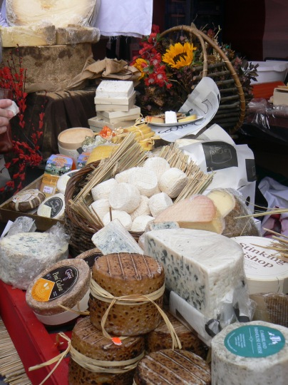 food-fest-cheese