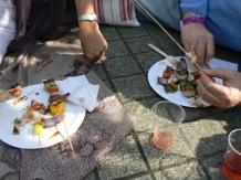 food-fest