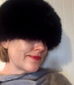 furry-hat2