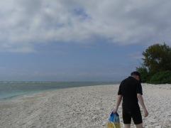 g-on-reef-beach
