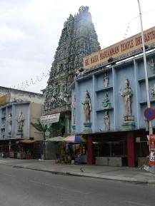 hindu-temple