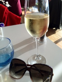 hn-champagne