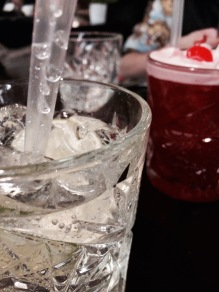 huxley-cocktail