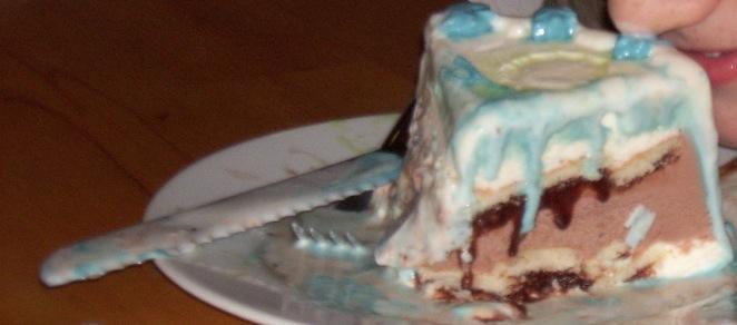 icecreamc-ake