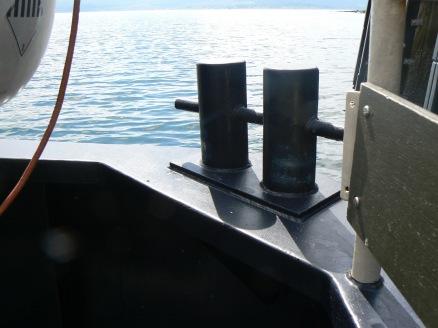 inside-boat