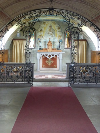italian-chapel-interior