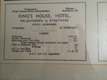 kingshouse-old-menu