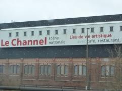 le-chunnel