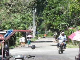 magellan-road