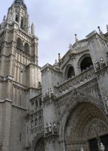 malaga-cathedral-2-1