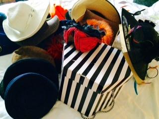 many-hats