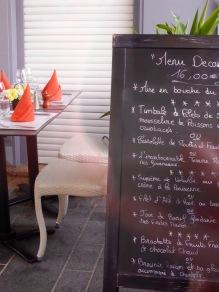 menu-calais