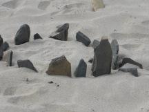 mini-stones