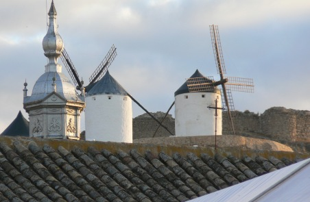 mixed-roof-spain-1