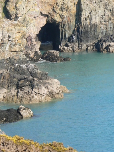 more-welsh-coast