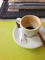 musee-dorsay-coffe