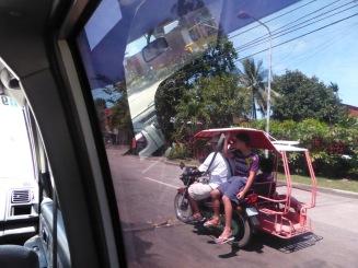 open-jeepney