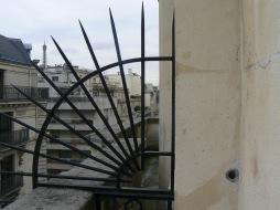 paris-roofs