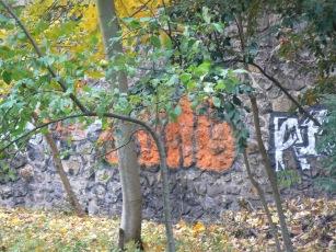park-graffitti-paris