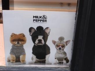 pet-shops-boys