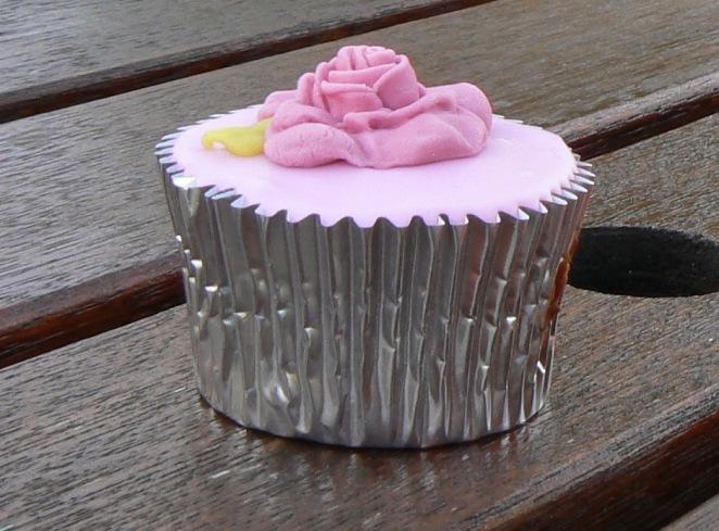 pink-cake
