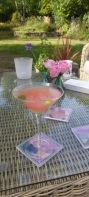prokski-cocktail