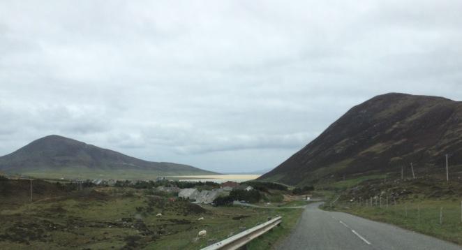 road-to-luskentyre