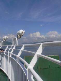 sid-eof-boat-scotland