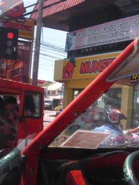 street-scene-bacolod
