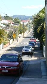 streetview-brisban