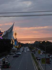 sunset-manilla