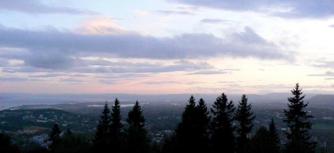 sunset-panorama