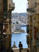 to-gran-harbour-valletta