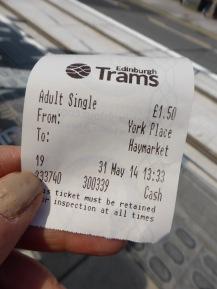 tram-ticket