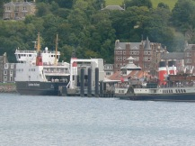 waverly-and-calmac