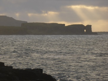 across-to-treshnish-isles